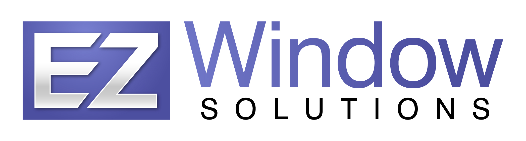 EZ Window Solutions | Replacement Windows and Doors